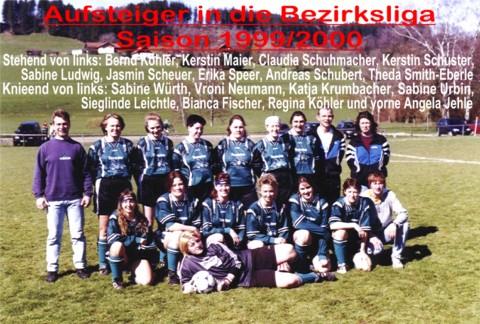 germany regional league bavaria